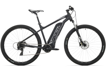 Rock Machine STORM e60-29 Model 2019 - ElektrobicykelBB